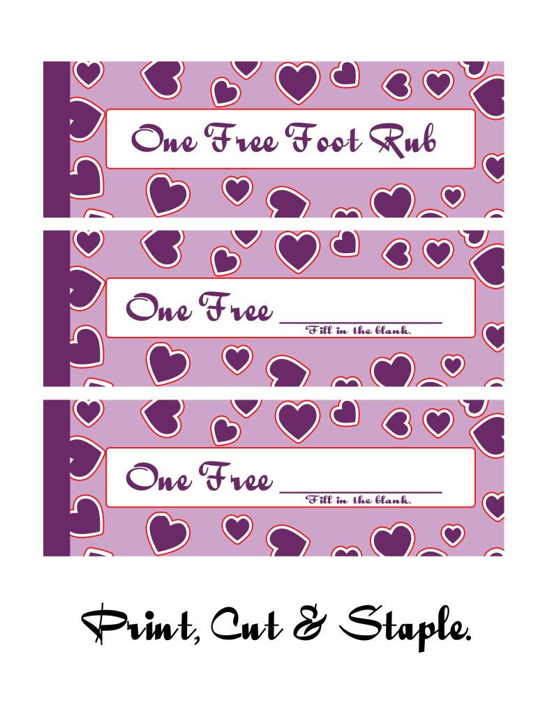 free printable love coupon bookletjpg photo this photo was uploaded by eysgallery find other free printable love coupon bookletjpg pictures and phot