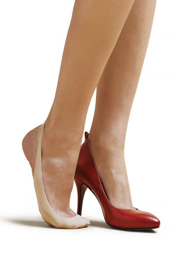 Skarpetki Stopki Lux Line Heel D62 E Marilyn Pl Heels Kitten Heels My Style
