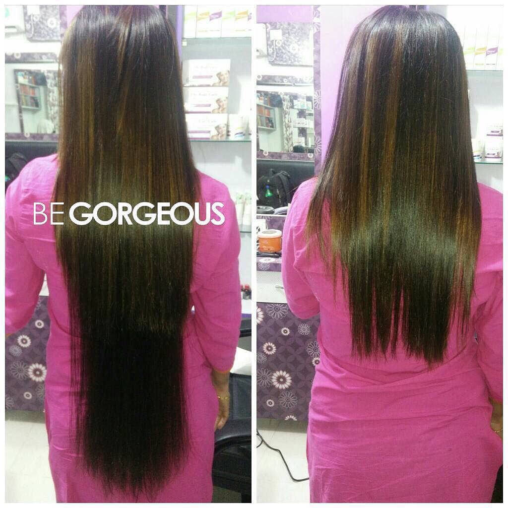 Long Luscious Hair Without Any Hassle Of Growing Them Out Get Your