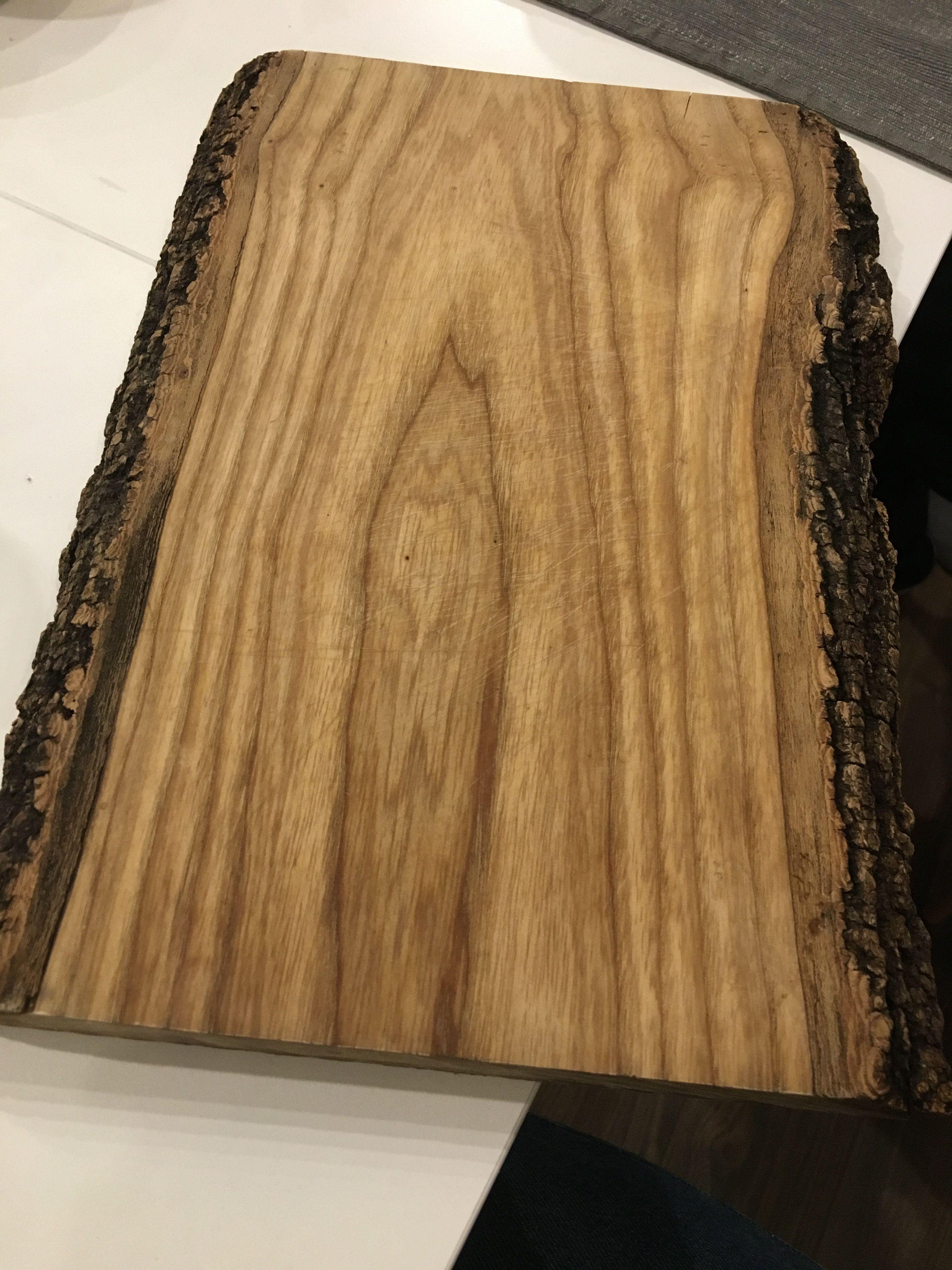 #Oak #wood #woodworking #kitchenboard