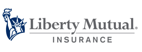 Liberty Mutual Car Insurance Quote Liberty Mutual Is One Popular Name In Car Insurance Home Insurance .