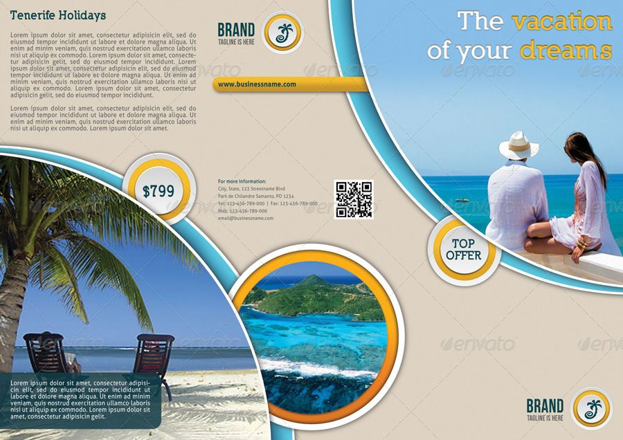 Travel Brochures  Google Search  Travel    Travel