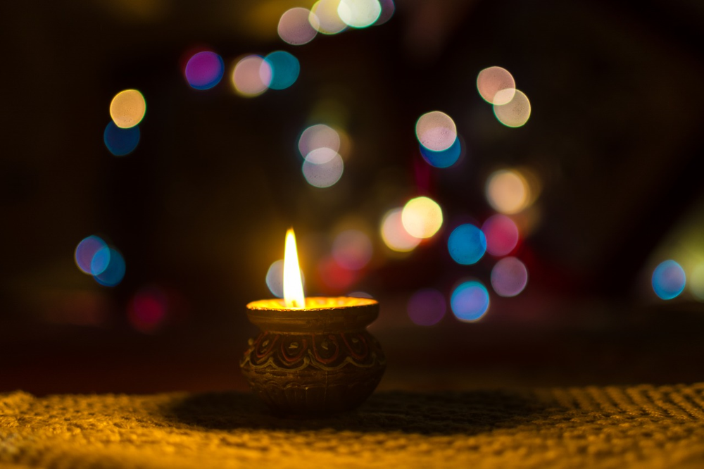 Diwali 2019 || Happy Diwali || Diwali Images|| Diwali Wishes || Diwali Photo Download #diwaliwishes Diwali 2019 || Happy Diwali || Diwali Images|| Diwali Wishes || Diwali Photo Download #diwaliwishes