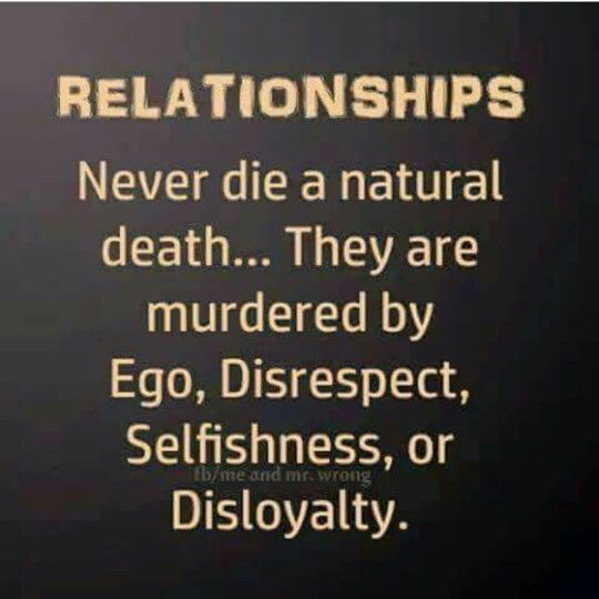 Relationship Quotes Inspirational Quotes Relationship Quotes