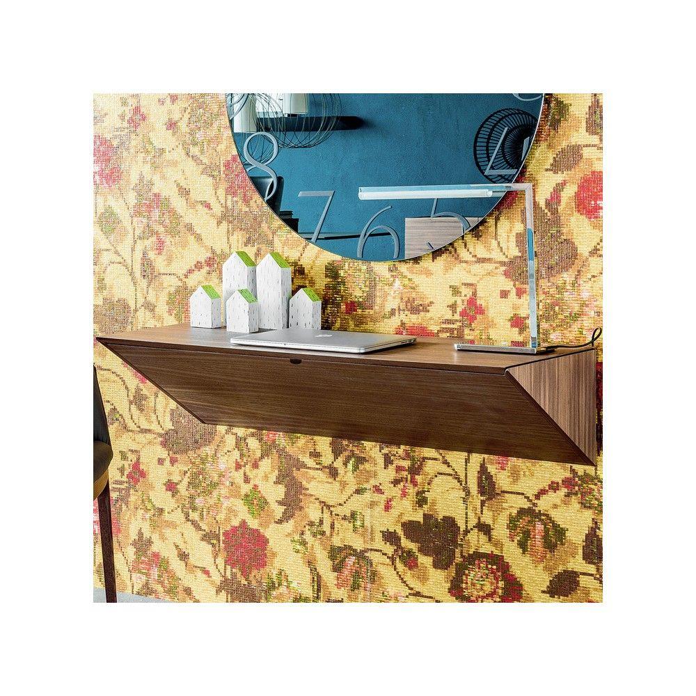 Muebles Baratos En Gandia Cheap Salones Y Comedores With Muebles  # Muebles Faustino Punzon