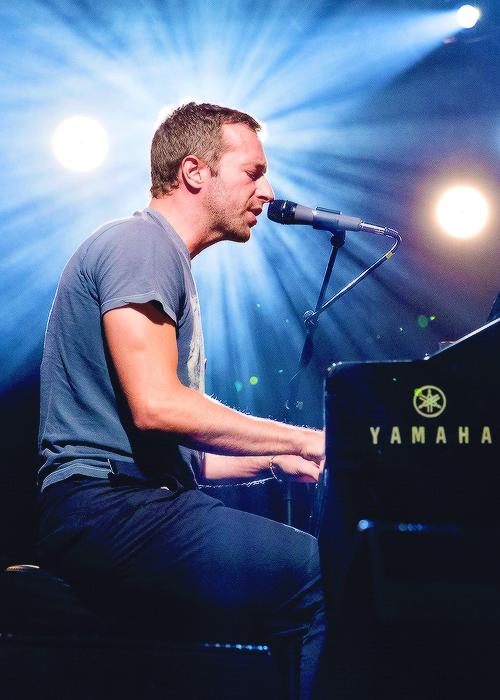 Chris Coldplay Chris Martin Chris Martin Coldplay