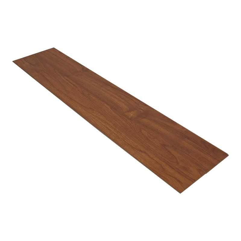 Pacal 273sqm Sunny Harvest Timber Laminate Flooring Bunnings War