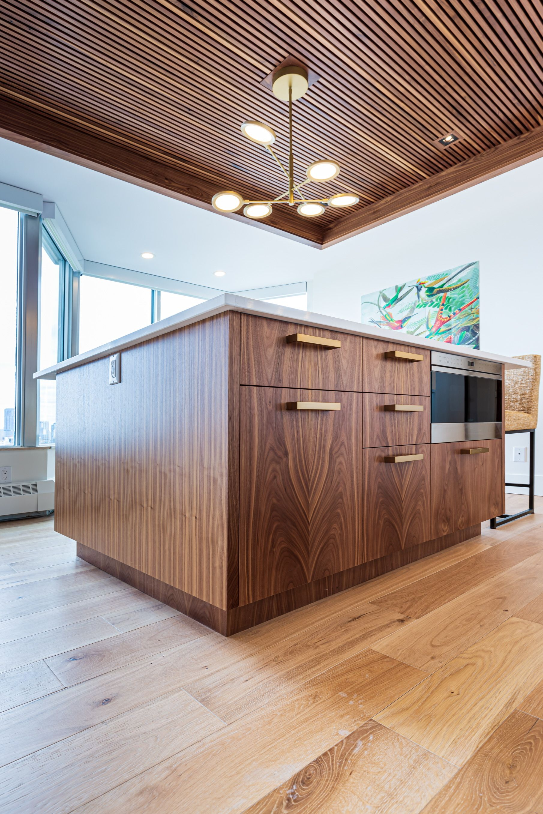 Custom Kitchen Cabinets Edmonton Let Your Dream Kitchen Become Your Reality When You Design A Kitchen With S In 2020 Custom Cabinets Millwork Custom Kitchen Cabinets