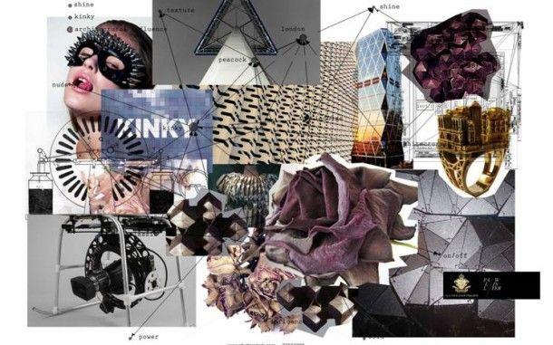 Fashion Moodboard Refs Aula Pinterest Mood Boards Fashion Mood Boards And Fashion