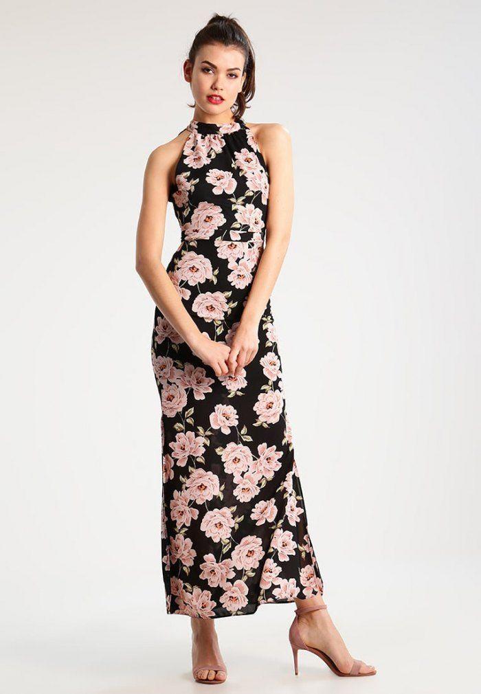 14ab1f2870106 Invitée à un mariage: quelle tenue adopter? - Robe New Look, Zalando ...