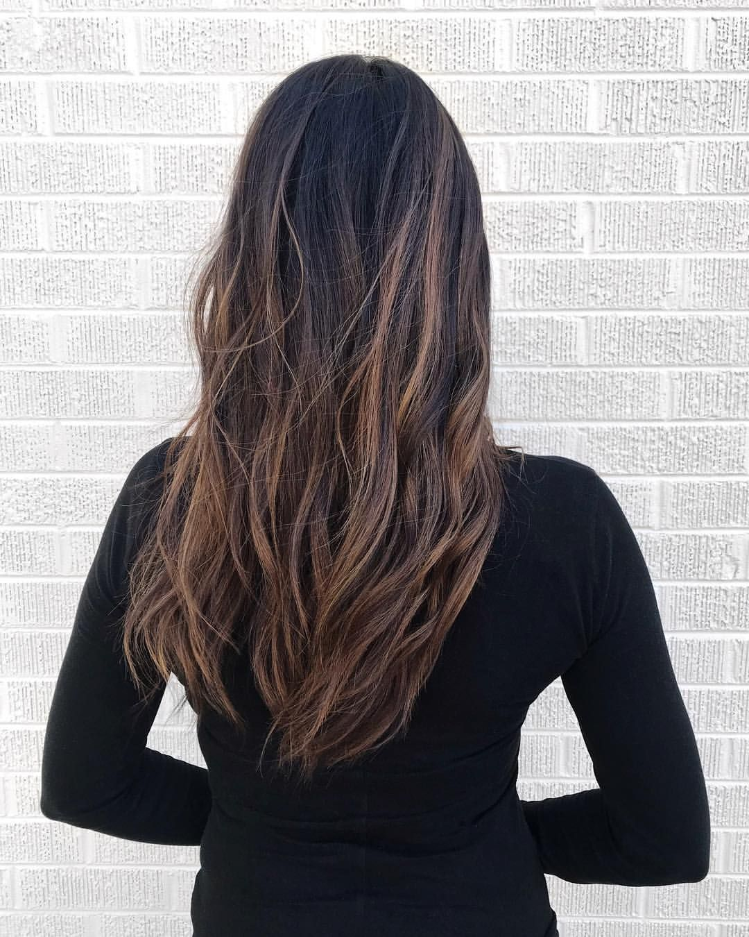 Walk In Black Hair Salons Near Me