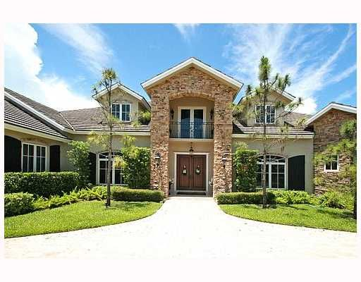 miami homes for sale - Google Search | Miami houses, Florida home, Luxury  homes