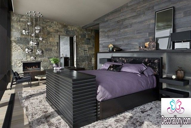2016 Bedroom Color Ideas Top 20 Grey Bedroom Interior Designs Grey Bedroom  2016 Bedroom