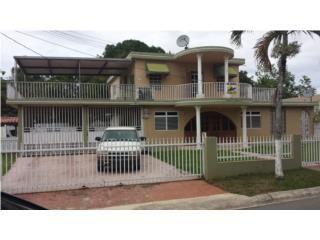 Golden Hills Puerto Rico $175k
