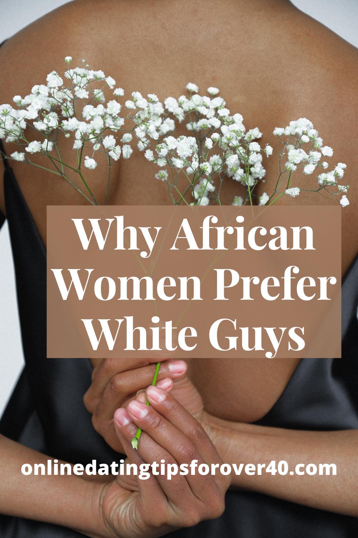 Guys prefer white Do Mexican