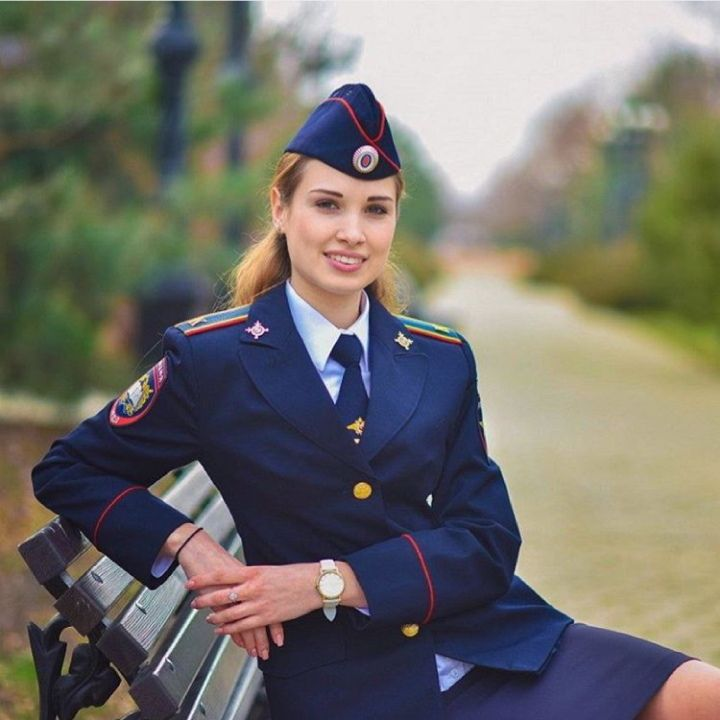 General identity russian women why — pic 8