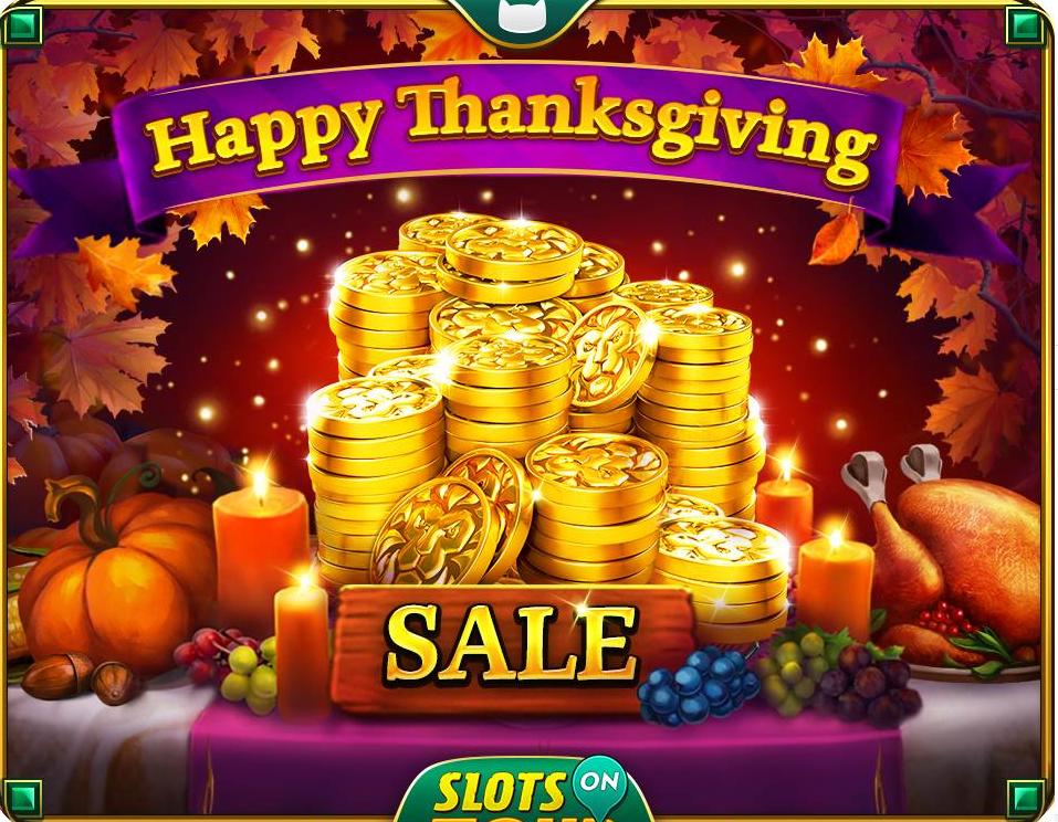 Thanksgiving Thanksgiving Sale Thanksgiving Games Happy Thanksgiving