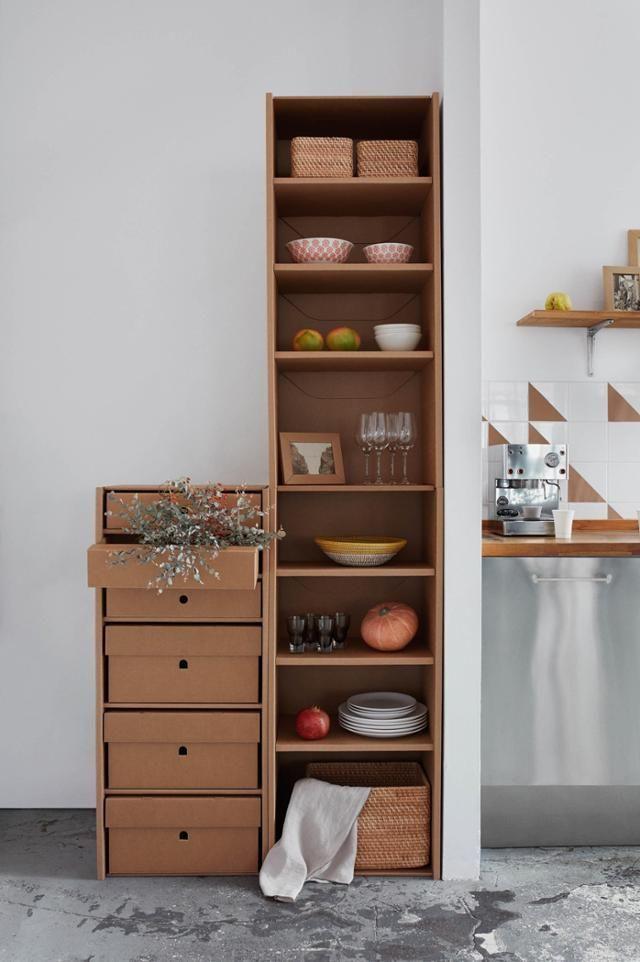 Möbel Aus Pappe wunderschöne möbel aus pappe entdecke noch mehr wohnideen auf