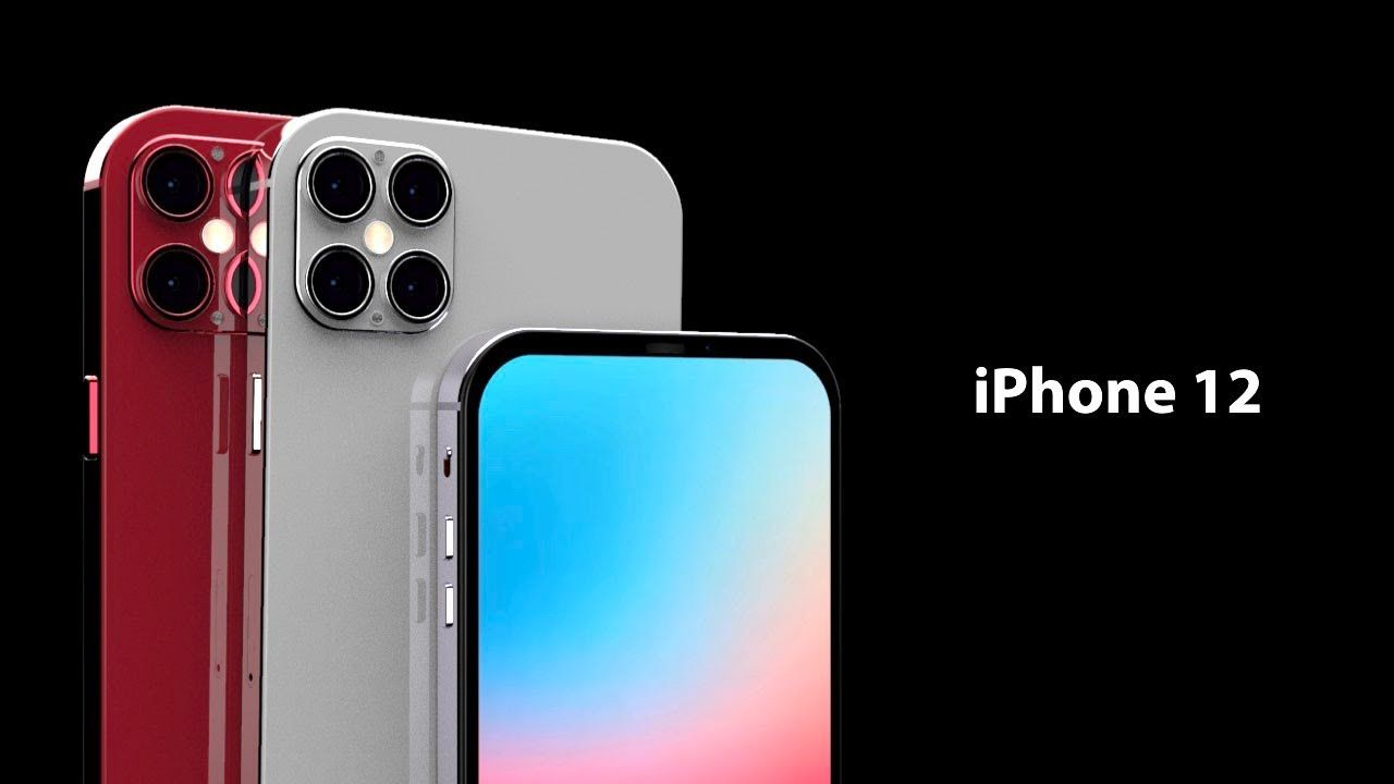 Apple Iphone 12 2020 Design Price Features Leaks Rumors Everything You Want To Know In 2020 Iphone New Iphone Apple Iphone