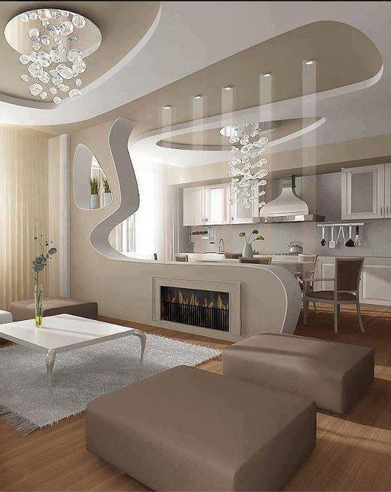 salon cuisine americaine cuisine americaine cuisine ouverte design cuisine