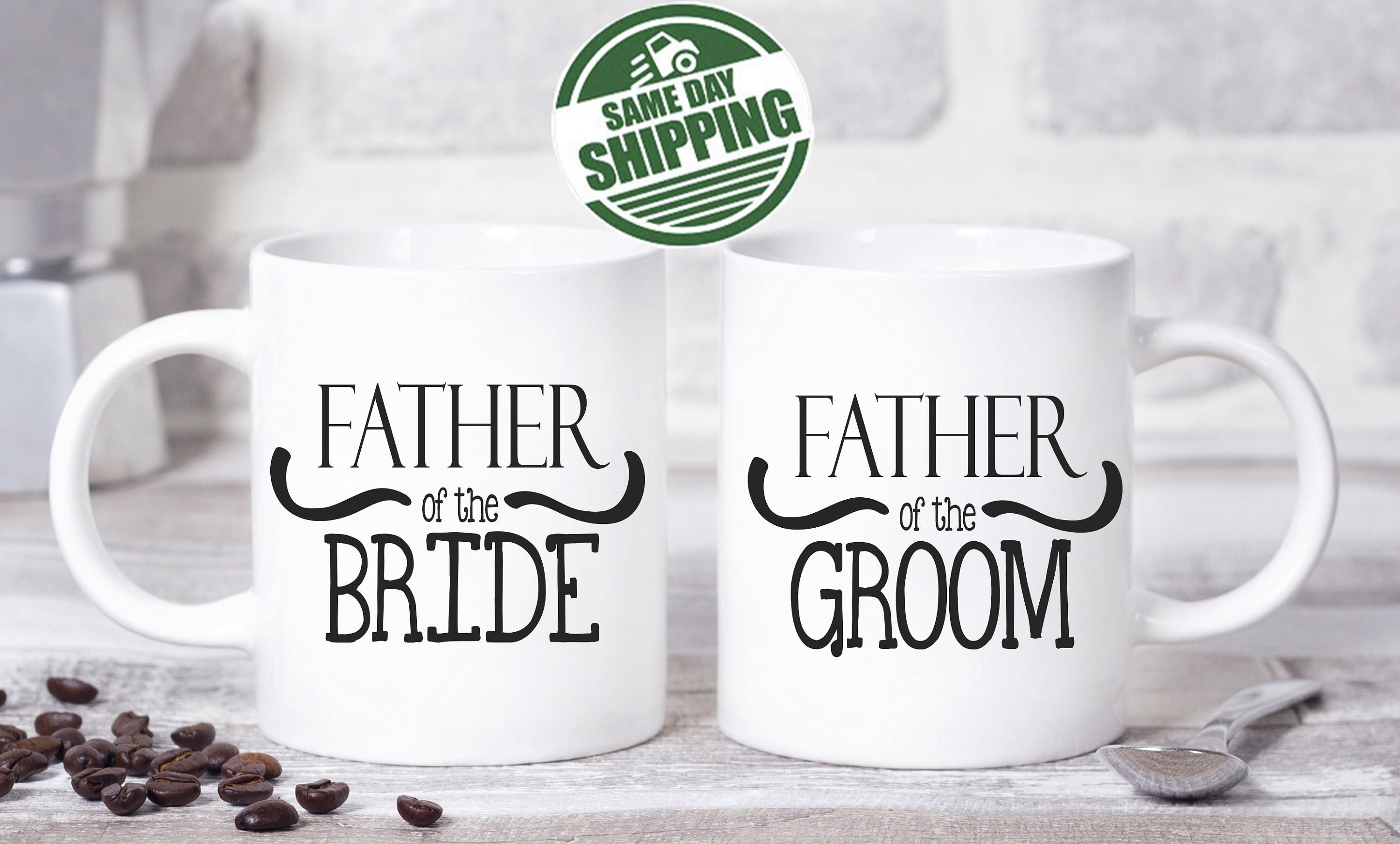 Wedding Gifts For Parents Gift Parent