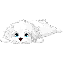 Autumn Is Here Emoticons For Facebook Email Amp Sms Id 696 Dog Drawing Cute Drawings Animal Drawings
