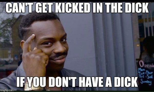 Funny Internet Meme Songs : Theon no dick meme s songs
