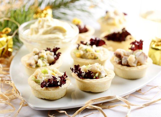 """Салат """"Нежность"""", ссылка на рецепт - https://recase.org/salat-nezhnost/  #Салаты #блюдо #кухня #пища #рецепты #кулинария #еда #блюда #food #cook"""