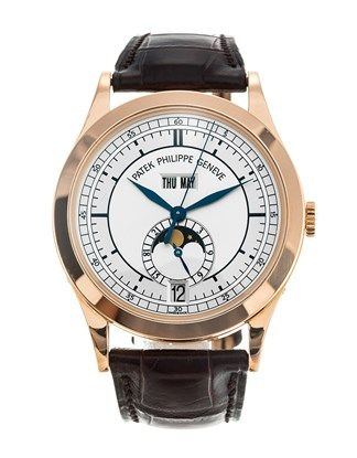 Patek Philippe Complications 5396R - Product Code 66502