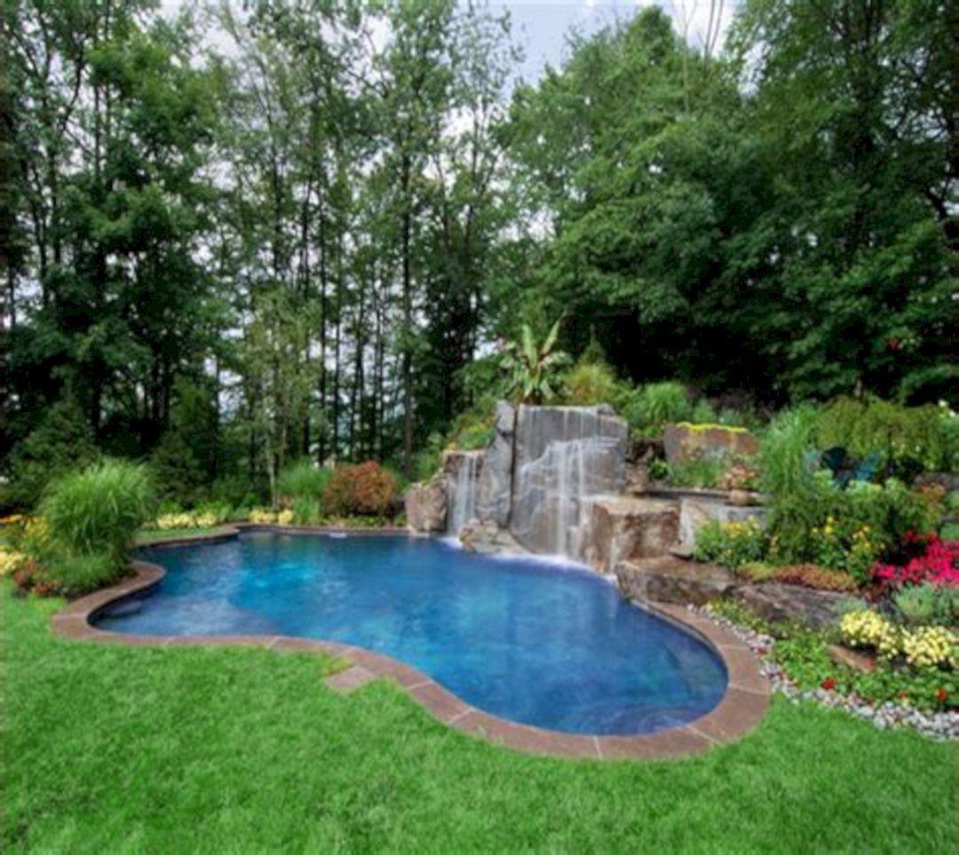 Flawless 25+ Best Florida Pools Backyard Design Ideas For ...