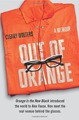 Out of Orange: A Memoir by Cleary Wolters http://www.amazon.com/dp/0062376136/ref=cm_sw_r_pi_dp_Ih6qvb0K5NC21
