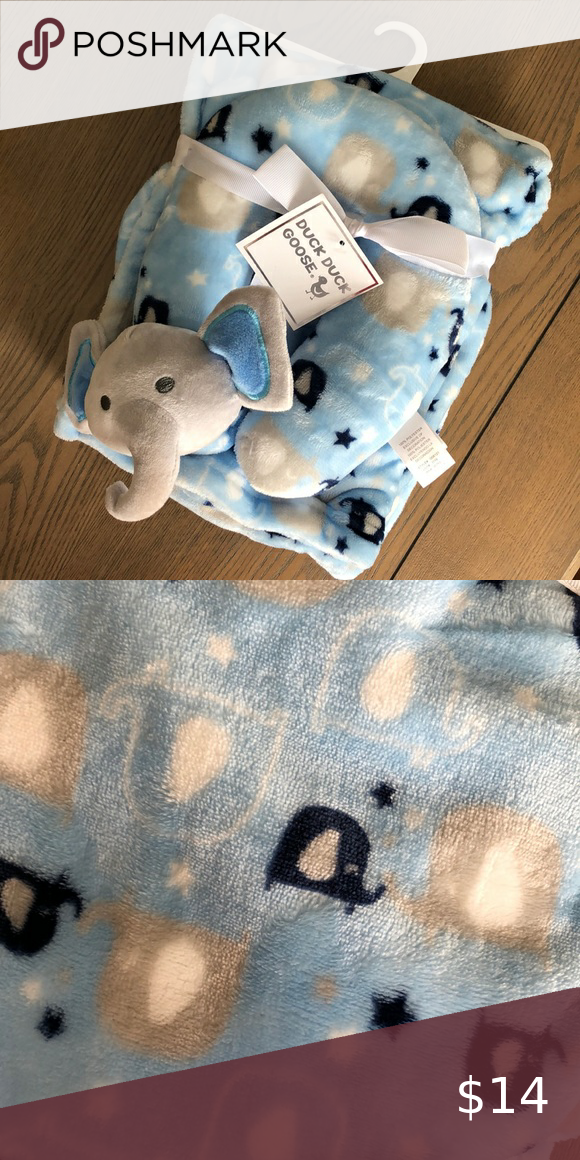 Baby Blanket Neck Pillow In 2020 Neck Pillow Baby Blanket Polyester Blankets