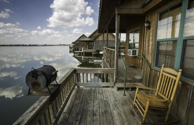 Exceptionnel #vacationideas   Cabin Rentals At Poverty Point State Park In Delhi,  Louisiana #onlylouisiana