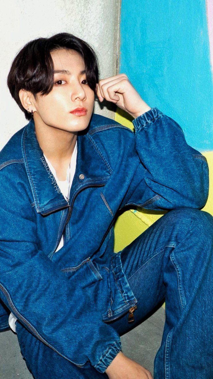 Here On Twitter Jeon Jungkook Hoseok Bts Foto Jungkook Bts jungkook dynamite wallpaper