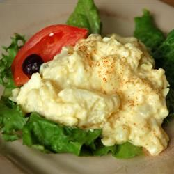 Best Potato Salad Recipe With Olives
