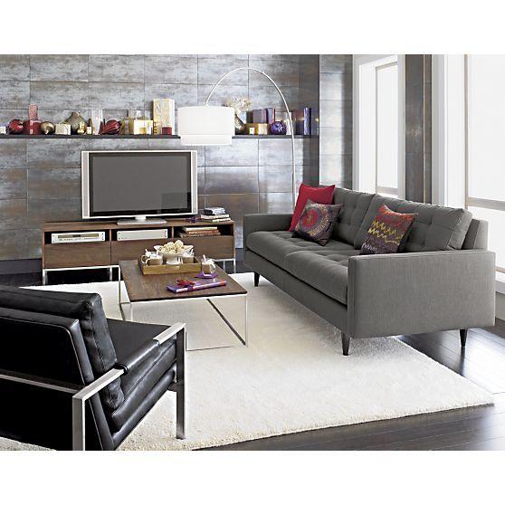 Backup Coffee Table   Living Room Frame Medium Coffee Table In Coffee Tables  U0026 Side Tables