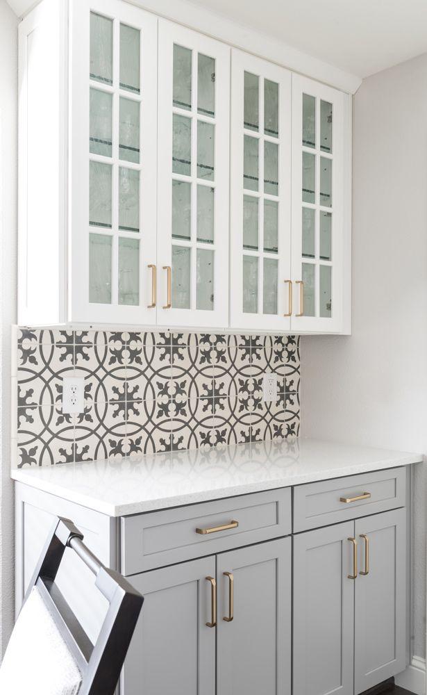 Transitional décor done right in dallas interior design dallas barbara gilbert interiors