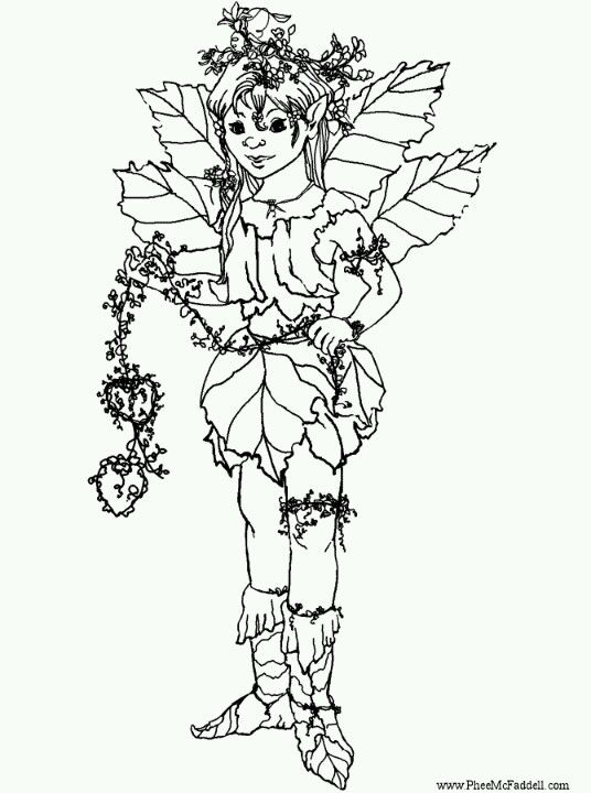 phee mcfaddell artist free coloring page pfee mcfaddell