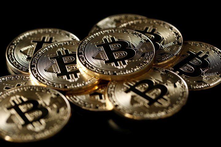ドイツ ビットコイン 貨幣