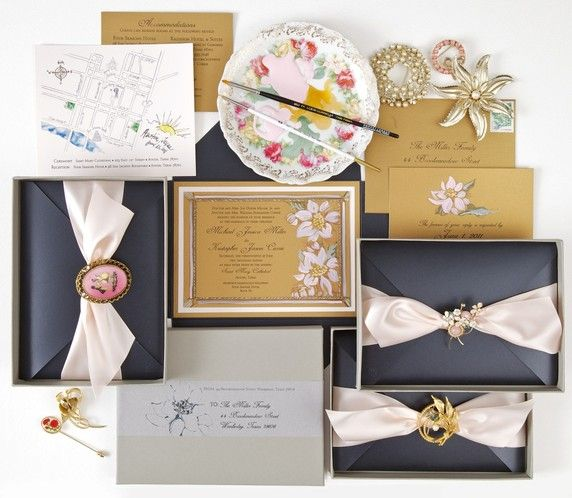 Count of monte cristo inspired Every girl needs a wedding board