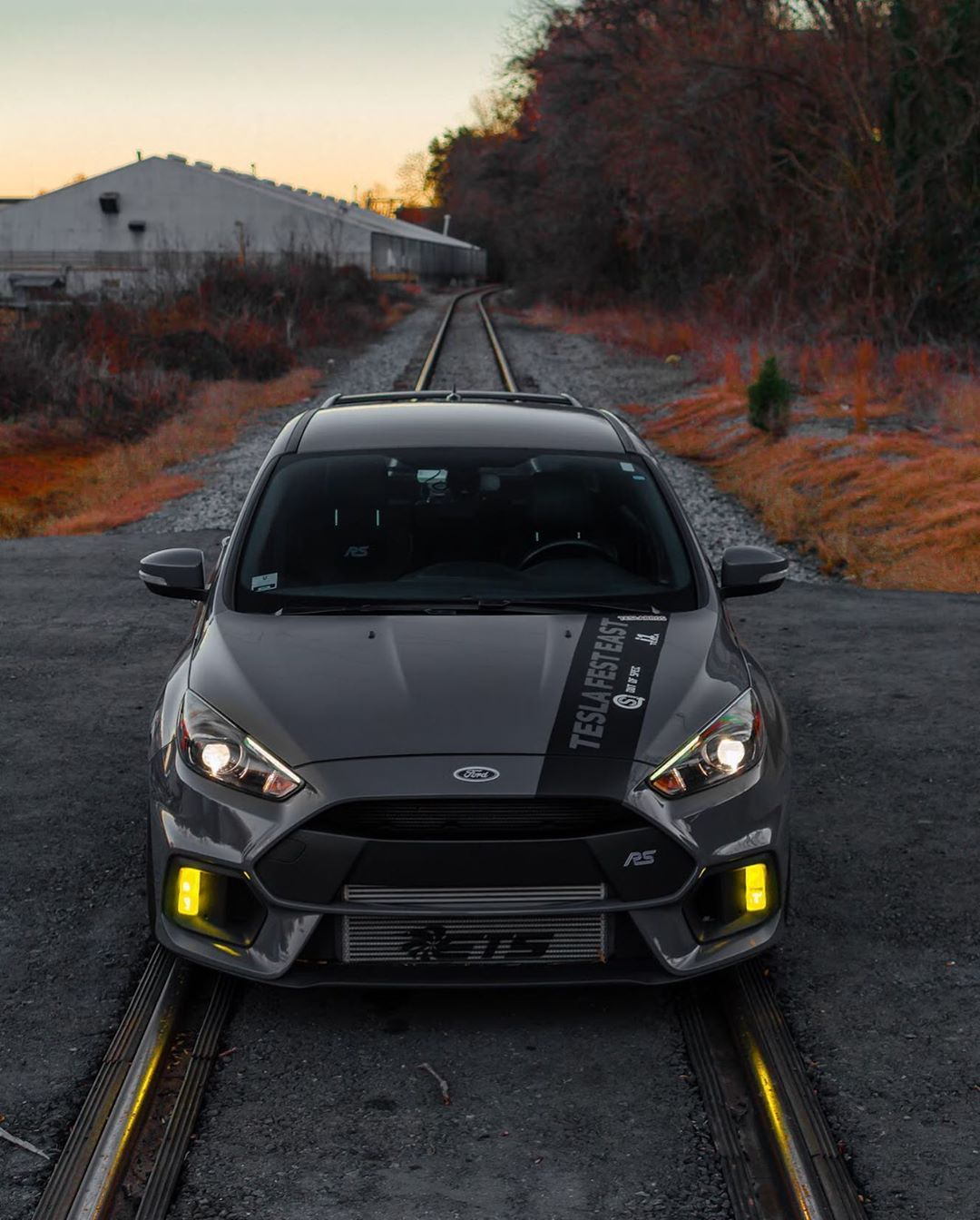 Mi Piace 1 213 Commenti 3 Ford Focus Rs Ford Focus Rs Su Instagram Ets Stealth Mk3 Rs Tipsyme Ford Focus Rs Ford Focus Hatchback Ford Rs