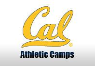 Cal Berkeley Baseball Camp 2017 For Youths In Berkeley California Football Camp Baseball Camp Athletic Camp