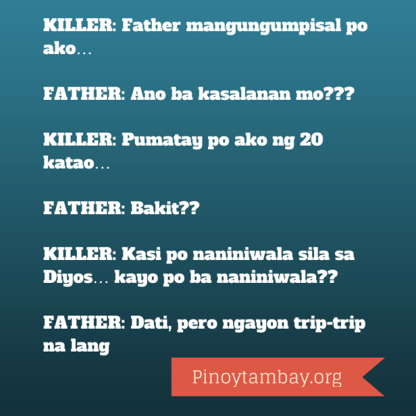 Comedy Quotes Tagalog Version: Jokes, Jokes Quotes, Funny Jokes