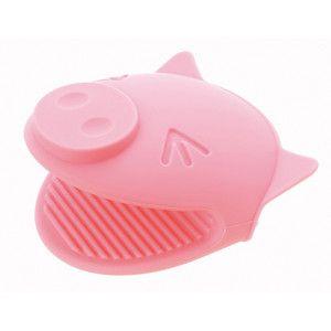 Charmant So Into This Design On Fab! Piggy Pot Holder #FabForAll. Kitchen ProductsKitchen  ItemsKitchen ...