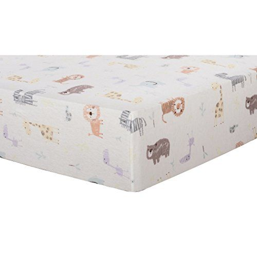Trend Lab Crayon Jungle Deluxe Flannel Fitted Crib Sheet,... http://www.amazon.com/dp/B0193RWJ54/ref=cm_sw_r_pi_dp_Vfwmxb081EQE6