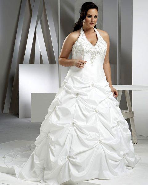 fotos-de-vestidos-para-boda1   A - Bridal Gowns   Pinterest ...
