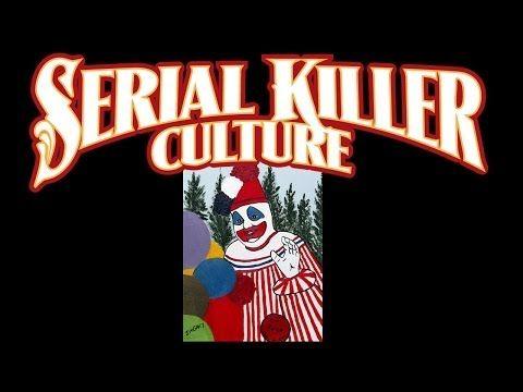 15 Best Serial Killer Documentaries on Amazon Prime, Hulu, and