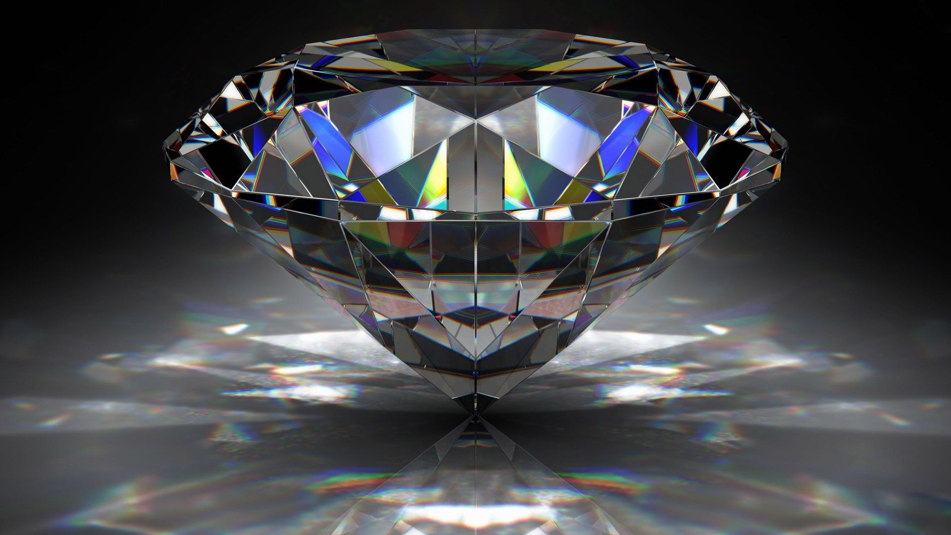 Picture of black diamond — 11
