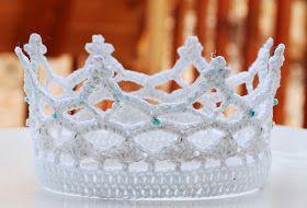 Knitternutter Royal A Crochet Pinterest Häkeln Stricken Und