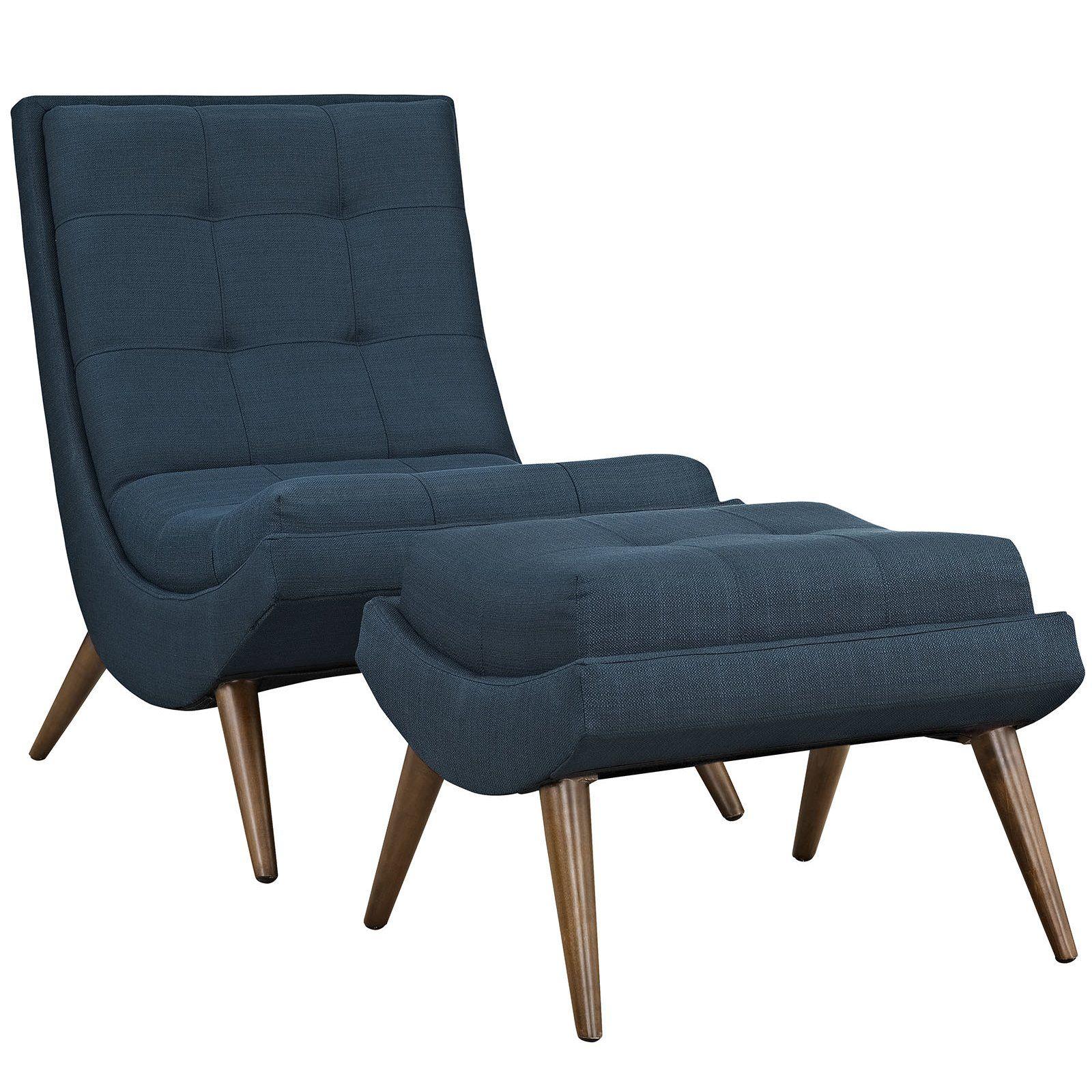 Sessel Und Hocker Sessel Und Hocker Gewinnen Sie Eine Reizvolle Atmosphare Mit Neue Sessel Und Hocker Das Mod Lounge Stuhl Wohnzimmersessel Moderne Zimmer